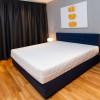 Apartament cu 4 camere decomandat in Nordul Capitalei - Luxuria Residence thumb 8