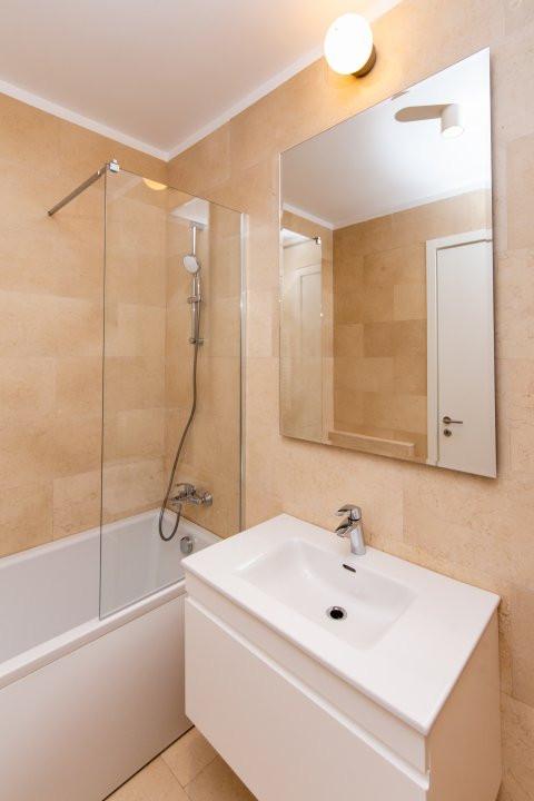 Apartament cu 4 camere decomandat in Nordul Capitalei - Luxuria Residence 10
