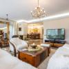 Vila la lac, 7 camere, mobilata&utilata lux, piscina, Crevedia thumb 4