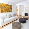 Apartament cu 3 camere decomandat in Nordul Capitalei - Luxuria Residence thumb 1