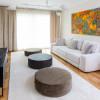 Apartament cu 3 camere decomandat in Nordul Capitalei - Luxuria Residence thumb 2