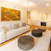 Apartament cu 3 camere decomandat in Nordul Capitalei - Luxuria Residence thumb 3