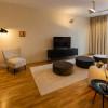 Apartament cu 3 camere decomandat in Nordul Capitalei - Luxuria Residence thumb 5