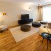 Apartament cu 3 camere decomandat in Nordul Capitalei - Luxuria Residence thumb 6