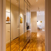 Apartament cu 3 camere decomandat in Nordul Capitalei - Luxuria Residence thumb 7