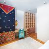 Apartament cu 3 camere decomandat in Nordul Capitalei - Luxuria Residence thumb 14