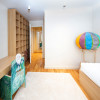 Apartament cu 3 camere decomandat in Nordul Capitalei - Luxuria Residence thumb 15