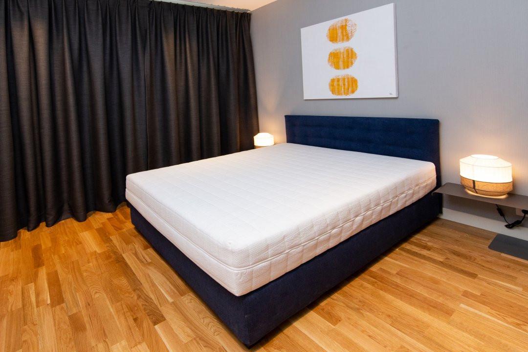 Apartament cu 3 camere decomandat in Nordul Capitalei - Luxuria Residence 11
