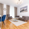 Apartament cu 2 Camere + Office in Nordul Capitalei - Luxuria Residence thumb 2