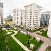 Apartament cu 2 Camere + Office in Nordul Capitalei - Luxuria Residence thumb 15