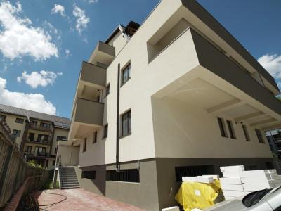 Apartament 3 cam. Nou 2021 76mp - 2min de Mihai Bravu