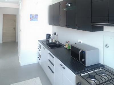 Apartament Pet Friendly 2 camere long/short term Urban Residence