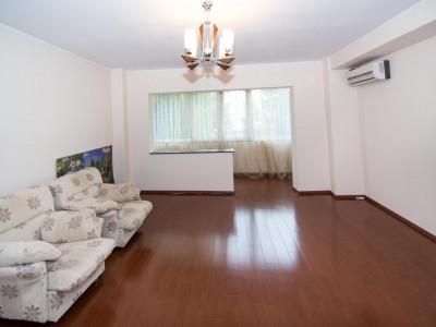 COMISION ZERO! Apartament 3 camere Gavana 3 + Garaj inclus