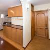COMISION ZERO! Apartament 3 camere Gavana 3 + Garaj inclus thumb 12