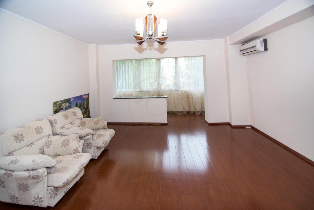 COMISION ZERO! Apartament 3 camere Gavana 3 + Garaj inclus 1