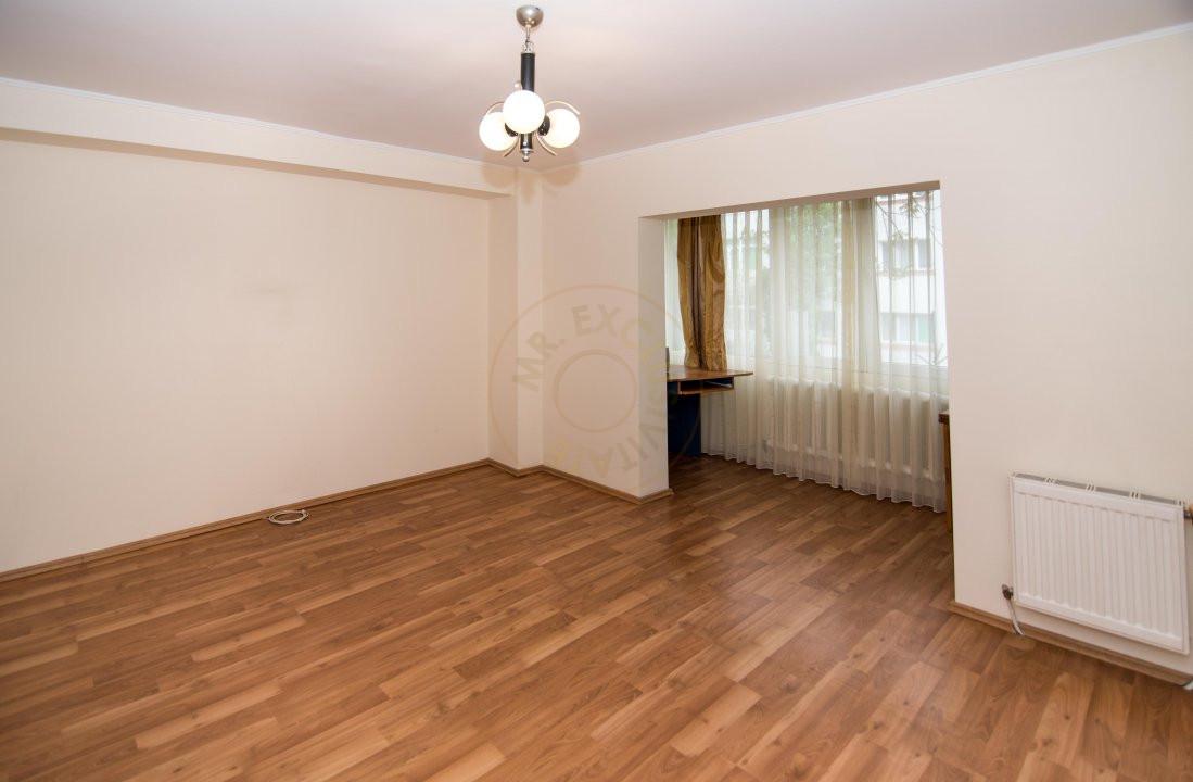 COMISION ZERO! Apartament 3 camere Gavana 3 + Garaj inclus 6