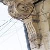 Vila Intercontinental-ILCaragiale-de vanzare  thumb 22