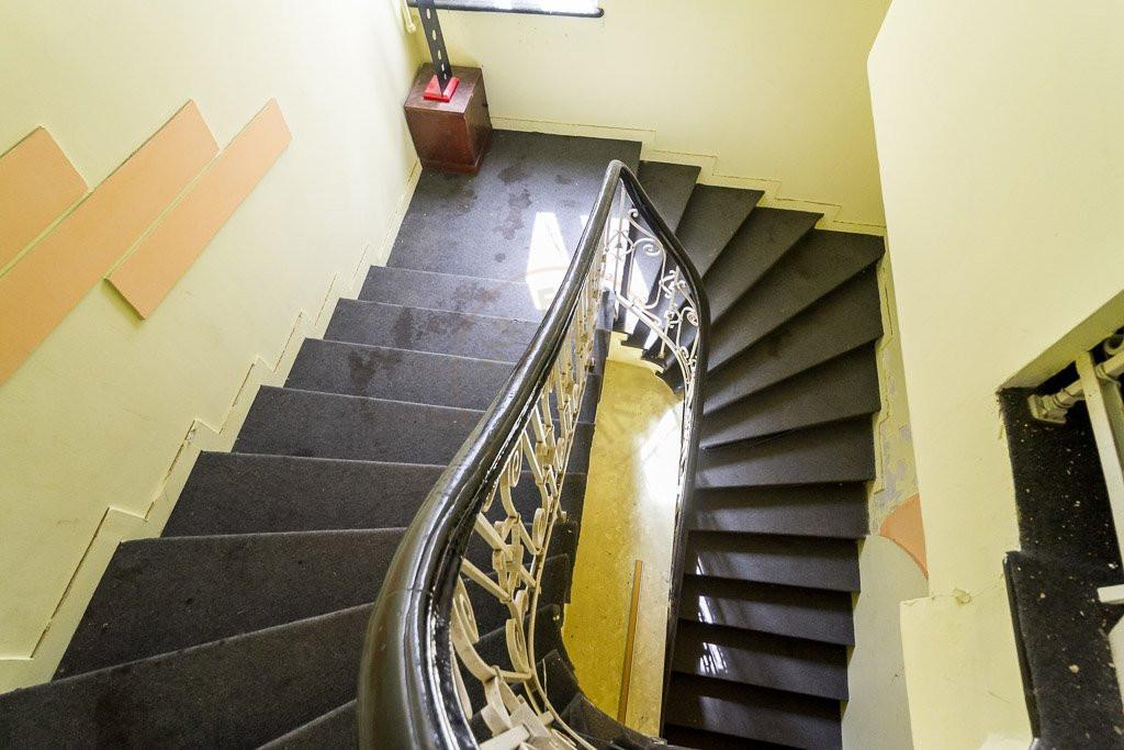 Vila Intercontinental-ILCaragiale-de vanzare  13
