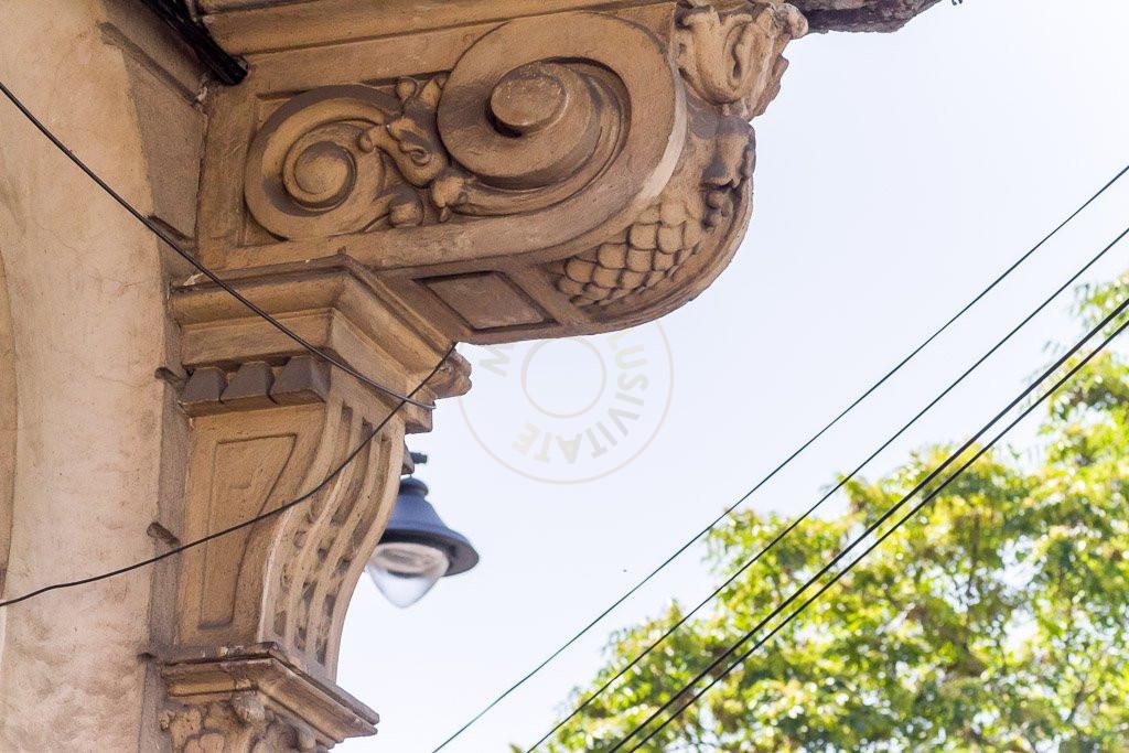 Vila Intercontinental-ILCaragiale-de vanzare  21
