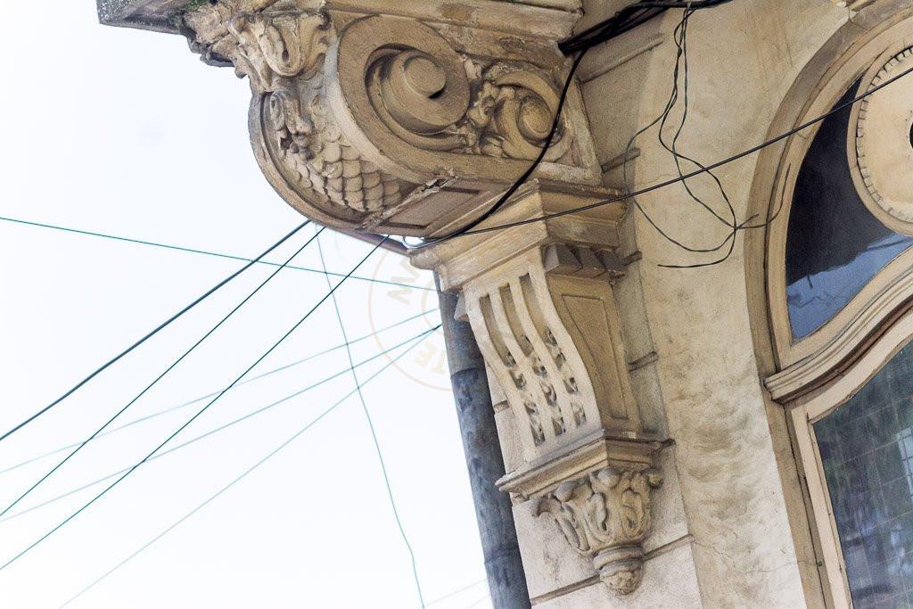 Vila Intercontinental-ILCaragiale-de vanzare  22