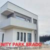 CASE BRADU - SERENITY PARK BRADU - CASE IN STIL MEDITERANEAN! thumb 10