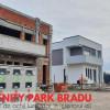 CASE BRADU - SERENITY PARK BRADU - CASE IN STIL MEDITERANEAN! thumb 6