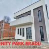 CASE BRADU - SERENITY PARK BRADU - CASE IN STIL MEDITERANEAN! thumb 7