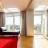 Amazing Lake View - 196sqm, 3 room apartment, Herastrau -Nordului thumb 12