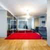 Amazing Lake View - 196sqm, 3 room apartment, Herastrau -Nordului thumb 16