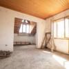 De vânzare Vilă 6 camere cu livadă Viile SM  thumb 4