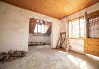 De vânzare Vilă 6 camere cu livadă Viile SM  4