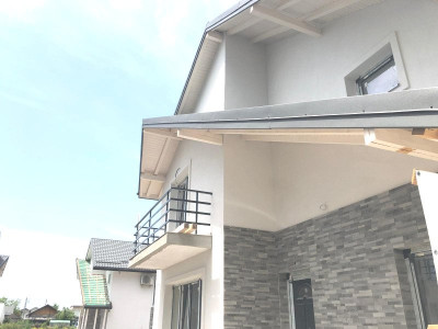 Vila moderna-direct dezvolator