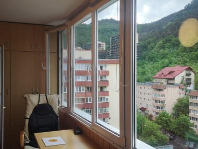 Apartament 2 camere decomandat Racadau