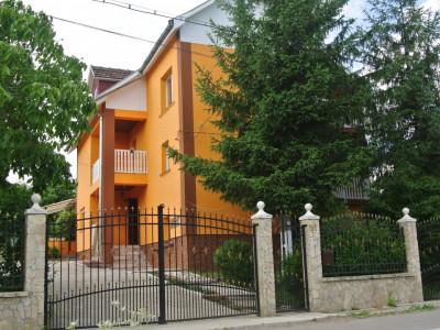 Casa in Viile Satu Mare
