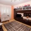 Apartament 3 camere Mioveni- Comision Zero !  thumb 2