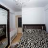 Apartament 3 camere Mioveni- Comision Zero !  thumb 3