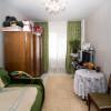 Apartament 3 camere Mioveni- Comision Zero !  thumb 4