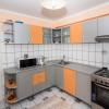 Apartament 3 camere Mioveni- Comision Zero !  thumb 5