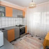 Apartament 3 camere Mioveni- Comision Zero !  thumb 6