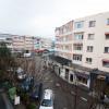 Apartament 3 camere Mioveni- Comision Zero !  thumb 10