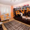 Apartament 3 camere Mioveni- Comision Zero !  thumb 1