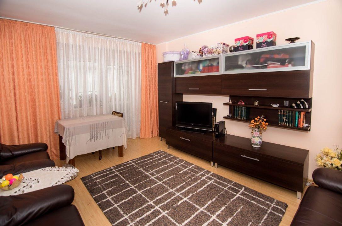 Apartament 3 camere Mioveni- Comision Zero !  2