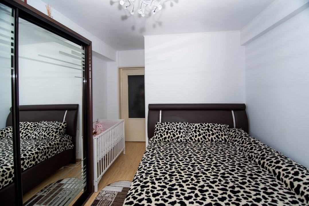 Apartament 3 camere Mioveni- Comision Zero !  3