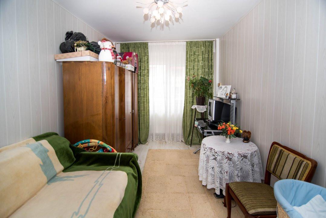 Apartament 3 camere Mioveni- Comision Zero !  4