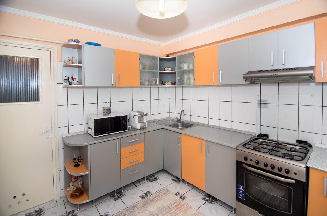 Apartament 3 camere Mioveni- Comision Zero !  5