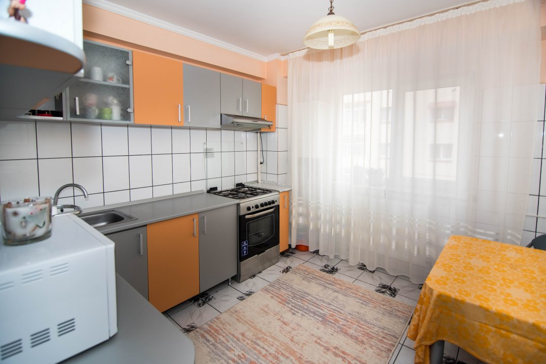 Apartament 3 camere Mioveni- Comision Zero !  6