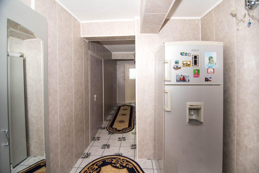 Apartament 3 camere Mioveni- Comision Zero !  7