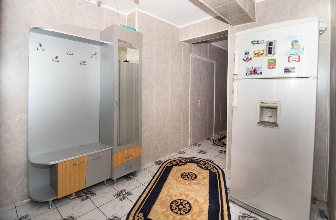 Apartament 3 camere Mioveni- Comision Zero !  8