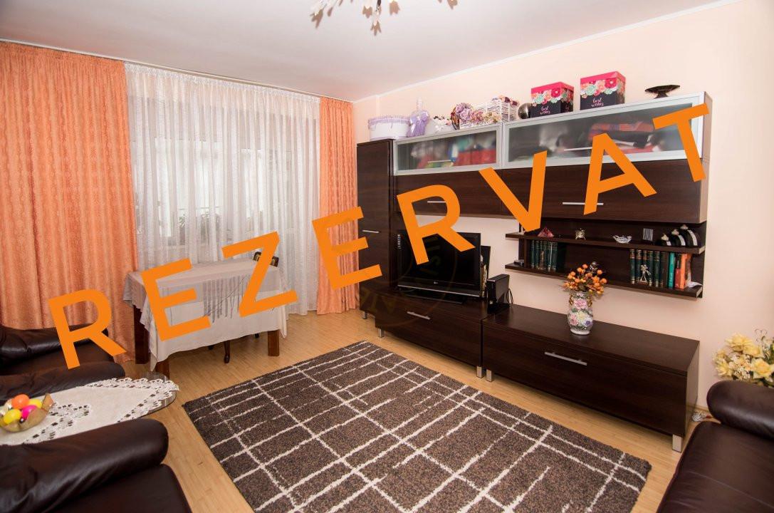 Apartament 3 camere Mioveni- Comision Zero !  1