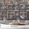 CASE STEFANESTI CU 4 CAMERE - RÉSIDENCE DE LUXE - ZERO COMISION!  thumb 7